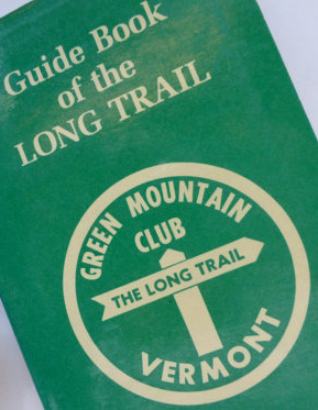Vintage-Green-Mountain-Guide