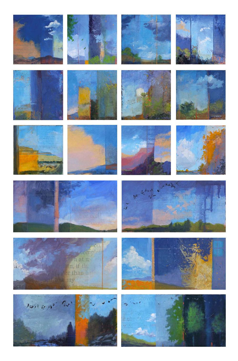 DawnChandler-textual-landscape-sky-paintings-grid_1000px