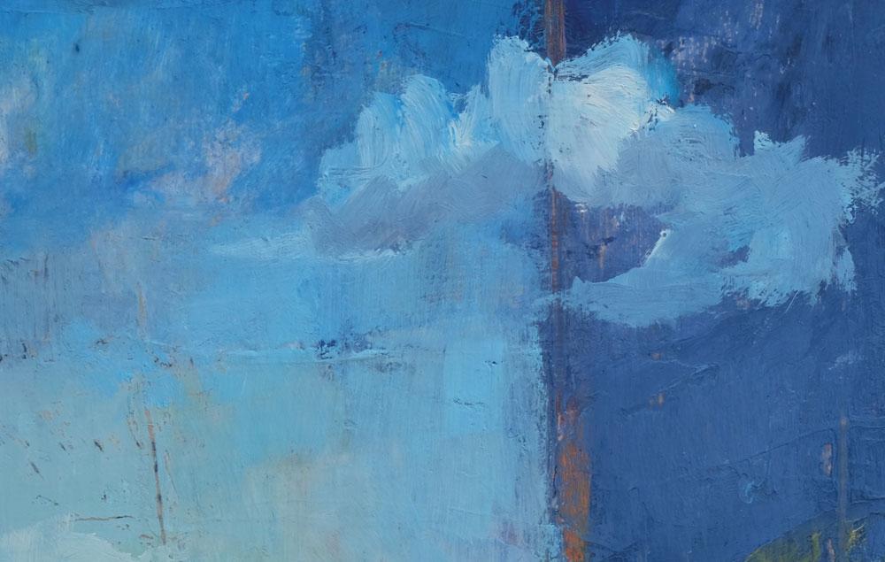 DawnChandler_between-sunlight-and-storm-light-_DETAIL_1000