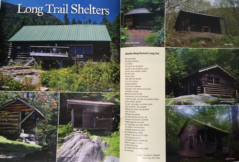 DawnChandler_Long-Trail-News-My-Poem-Spread_800px