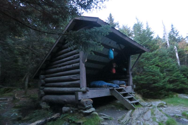 DawnChandler_Long-Trail_Emily-Proctor-Shelter_800px