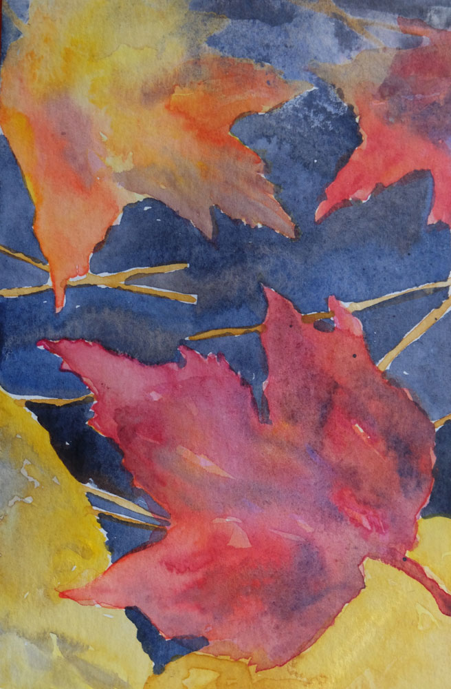 dawnchandler_2016_watercolor-vermont-maple-leaf-study_04_1000px
