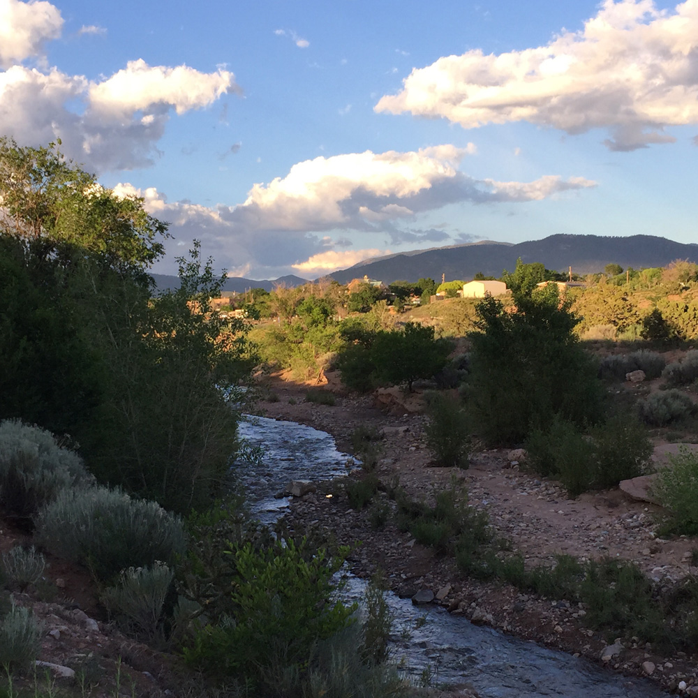 dawnchandler_santa-fe-river-june_1000px
