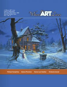 Where-Art-Lives_Dec-2016_Cover_px