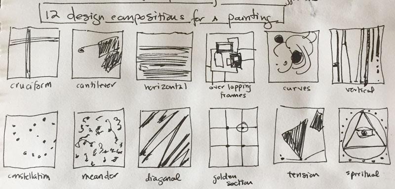 Murphys Oil Soap Uses >> being an art student again - dawn chandler